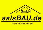 salsBAU.de